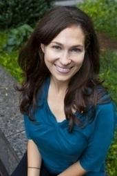 Hannah Seligson: Understanding the Misunderstood Generation Y - Forbes | Entrepreneurship, Innovation | Scoop.it
