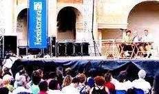 Festival Letteratura, a Mantova i grandi scrittori europei e ... - Varese Report | Fiolosofia e Psicologia | Scoop.it