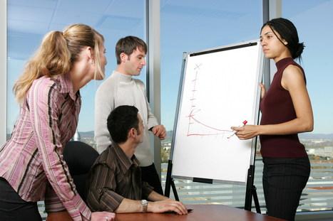 Formation OLIGATOIRES pour les Agents Immobiliers. | Immobilier et Promotion | Scoop.it