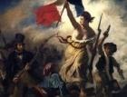 Enseignement de l'histoire : polémique pédagogique ou politique ? - Question d'éducation - France Info | Enseigner l'Histoire-Géographie | Scoop.it