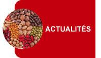 Marchons ensemble pour exiger une PAC basée sur la souveraineté alimentaire | Questions de développement ... | Scoop.it