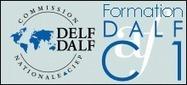 Synthèse Dalf C1 : Mode d'emploi | Pourquoi pas... | FLE, TICE & éducation aux médias | Scoop.it