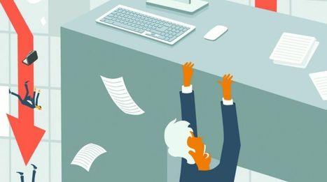 Claves para comunicar en situación de crisis | Relaciones Públicas y Publicidad al día | Scoop.it