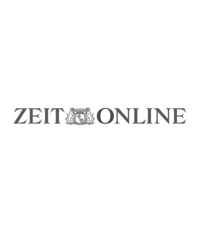Störungsmelder: Brandanschlag auf Flüchtlingsheim in Brandenburg | Bedauerliche Einzelfälle | Scoop.it