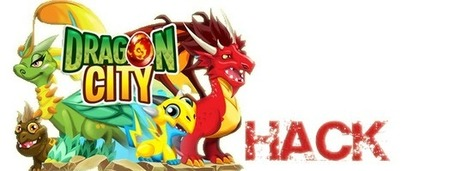 Dragon City Hack | Facebook Games Hack - Game Master Head Quarters | We hack almost all the Popular Games in FB | Scoop.it