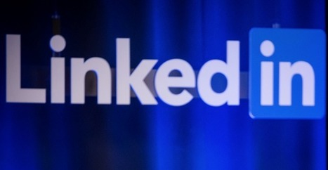 #Microsoft rachète #Linkedin pour la somme de 26,2 milliards de dollars | Social media | Scoop.it