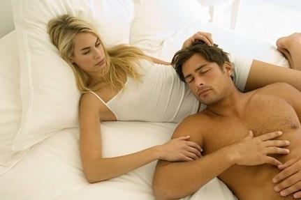 Sexualité : Ce qui rend le sexe monotone | le sexe et l'homme | Scoop.it