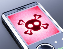 "Researchers warn of ""huge"" Android security flaw 