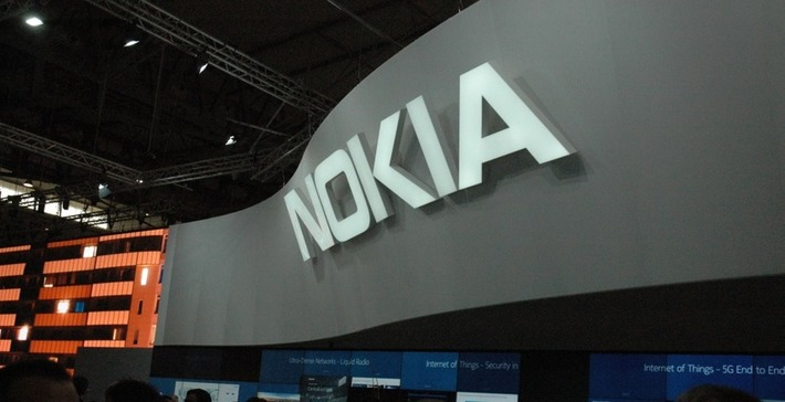 IoT : Nokia lance le premier test LTE-M | Internet du Futur | Scoop.it