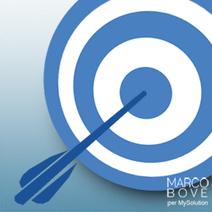 Il marketing? Serve anche al commercialista   Web marketing Varese   Scoop.it