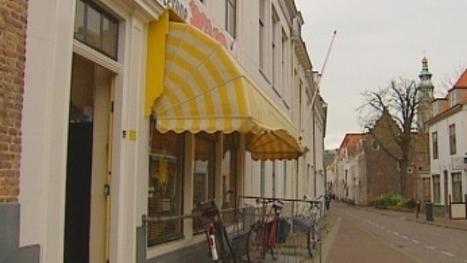 Politie doet inval in illegaal bordeel Middelburg | Omroep Zeeland | nederlandse politie-streken | Scoop.it