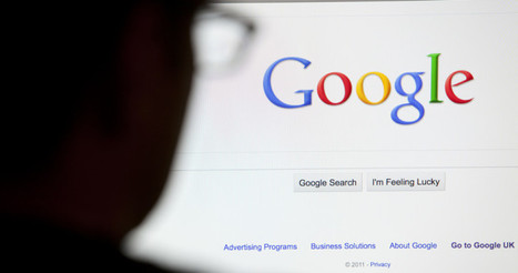 Biased Google Search Results Are Hurting Users, Study Claims | Sécurité numérique | Scoop.it