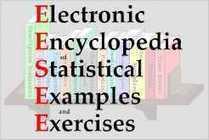 EESEE - Contents | Teacher Tools and Tips | Scoop.it