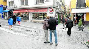 Uno de cada diez locales comerciales está cerrado  (Sevilla). | Alquiler de locales comerciales | Scoop.it