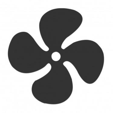 usepropeller/react.backbone | ReactJS | Scoop.it