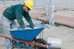The perfect stamp concrete is made by D&T Concrete Inc for your job | D&T Concrete Inc | Scoop.it