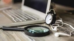 10 tutoriels pour configurer vos outils numériques | CNIL | Education & Numérique | Scoop.it