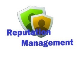Just how on-line reputation management service improve your company | Seo Reseller Company | Scoop.it