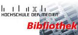 HdM ePub - Zugang zum Dokument - Ein Überblick über Open Access Geschäftsmodelle mit besonderem Fokus auf profitorientierte Verlage - Molitor, Peter | offene ebooks & freie Lernmaterialien (epub, ibooks, ibooksauthor) | Scoop.it