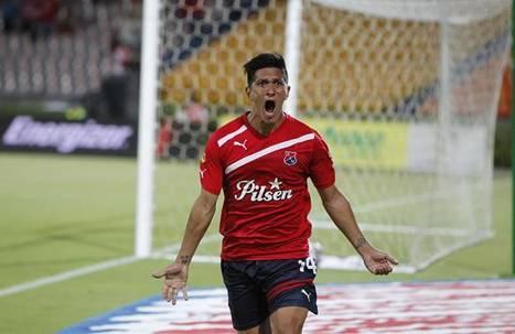 Atlético Huila 3-2 Independiente Medellín, Fútbo colombiano, fecha 11, resultados - eltiempo.com | HUILA | Scoop.it