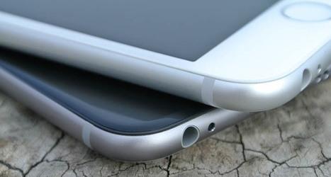 Test de la protection d'écran Ipad Air MFX. | Quick-Tutoriel.com, Un autre aperçu du web. | Scoop.it