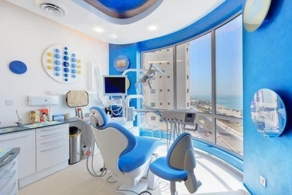Best Dental Clinics In Kuwait | Dental Clinic in Kuwait: Restorative and Cosmetic Dental Center | Scoop.it