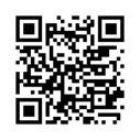 Bitcoin Wifi Hotspot running on Raspberry Pi. | UnSpy - For Liberty! | Scoop.it