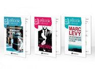 Des cartes ebooks chez France Loisirs et Chapitre | L'édition numérique pour les pros | Scoop.it