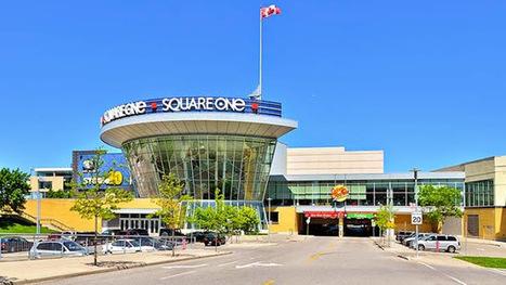 Nadeem Zafar - Google+ | Toronto Downtown hotels | Scoop.it