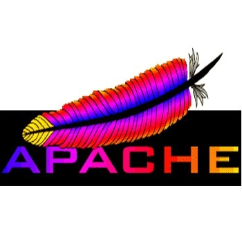 Flex to join apache ! | Everything about Flash | Scoop.it
