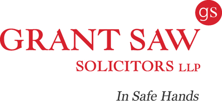 ACAS Conciliation Prior to Issuing Employment Tribunal Claims   Grant Saw Solicitors   Early conciliation   Scoop.it