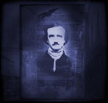 Los bulos más elaborados que el cachondo de Edgar Allan Poe coló a los medios - Cooking Ideas | La vida errante | Scoop.it