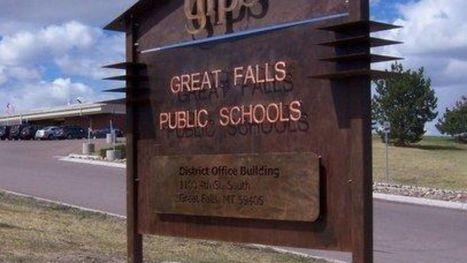 Great Falls high schools improve attendance - Great Falls Tribune   Educational Technology   Scoop.it