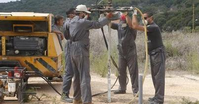 Lebanon still waiting for natural gas riches to flow - Zawya   Lebanon Oil and Gas   Scoop.it