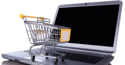 El negocio logístico vinculado a las ventas online creció un 7,5% en ... | E-Commerce y tiendas online | Scoop.it