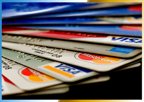 Useful Tips for Credit Card Usage   Malaysia Finance   Scoop.it