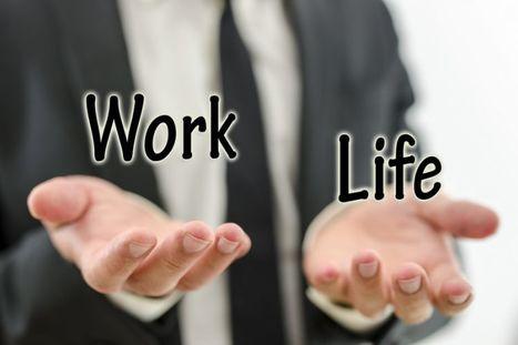 Mieux comprendre l'accord sur la qualité de vie au travail - Actualité RH, Ressources Humaines | Responsabilité Sociétale & Management Responsable | Scoop.it