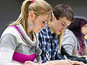 כיתה הפוכה: לומדים בבית, מתרגלים בכיתה | יסודי- דוגמאות לפעילויות מתוקשבות | Scoop.it