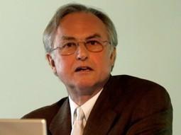 If I Ruled the world: Richard Dawkins   VeryVeryMuch   Scoop.it