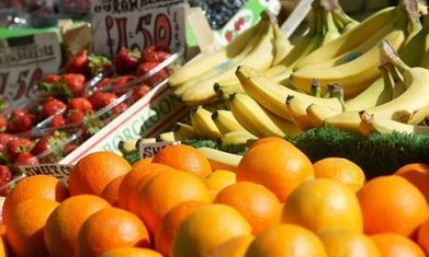 Food labelling should include supply chain details for better consumer choice | sustainability | Scoop.it