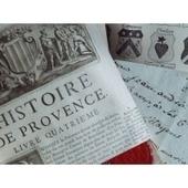 Bibliothèque Provençale Numérique - B. P. N. - E-Corpus | Du bon usage... ou du mauvais des bibliothèques numériques | Scoop.it