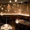 Santa Barbara Restaurant Unveils New Web Site   Business and Marketing   Scoop.it