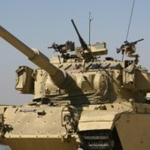 Army Doesn't Want Tanks, So Congress Spends $436m On Tanks   Gov and Law Ashley   Scoop.it