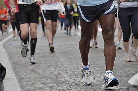Coupe Davis, H Cup, Marathon et Paris Roubaix : week-end très sport sur France télévisions. | Tennis , actualites et buzz avec fasto-sport.com | Scoop.it