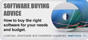 Web design reviews | Web design deals, ratings, user reviews and prices - PC Advisor | Top web design softwares | Scoop.it