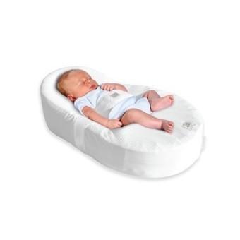 New Baby Sleeping Nes | Best Baby Food Maker in Singapore | Scoop.it