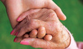 Inheritance tax freeze to fund social care cap of £75,000 | Helping Hands Market Intelligence Report 15th February 2013 | Scoop.it