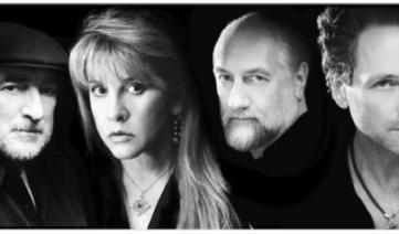 Fleetwood Mac reformé, en concert à Paris en octobre 2013 | concertlive.fr | Concertlive | Scoop.it