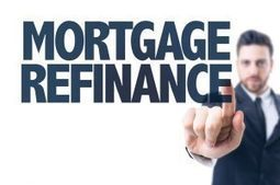 Cash-out Refinance Mortgages | Mortgage Broker | Scoop.it