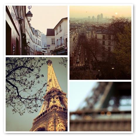 Une sitothèque pour la classe de français | App... | Français | Scoop.it